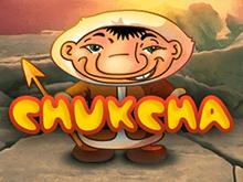 Chukchi Man играть онлайн