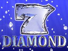 Азартная игра Diamond 7 играть
