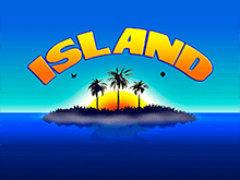 Играть Island онлайн
