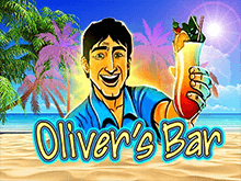 Oliver's Bar играть онлайн