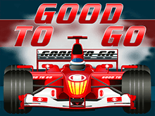Онлайн игра Good To Go!