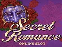 Играть в азартную игру Secret Romance