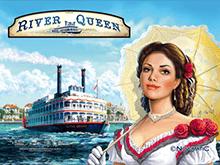 Играть River Queen онлайн